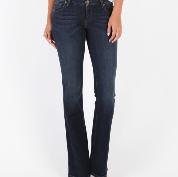 fb16a3192e61 Kut from the Kloth Jeans